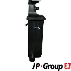 Ausgleichsbehälter, Kühlmittel 1414700600 3 Touring (E46) 320d 2.0 Bj 2002