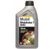 Getriebeteile 1310 Stufenheck (U, X): MOBIL Mobilube 1 142382