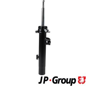 Shock Absorber Article № 1442102680 £ 140,00