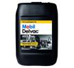 Motorenöl NISSAN PRIMERA 2012 Bj 10W-40, Inhalt: 20l 144718