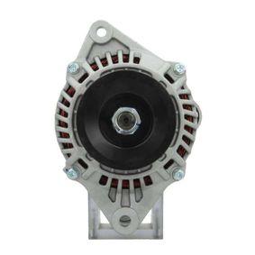 Lichtmaschine mit OEM-Nummer A002TB1298
