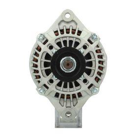 Generator 145.530.070.415 323 P V (BA) 1.3 16V Bj 1996