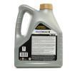 Comprar Aceites motor MOBIL SAE-5W-40 online a buen precio - EAN: 5055107427019