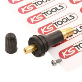 Клапан, контролна система за налягане в гумите 149.1007 Golf 5 (1K1) 1.9 TDI Г.П. 2006