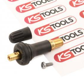 Клапан, контролна система за налягане в гумите 149.1024 Golf 5 (1K1) 1.9 TDI Г.П. 2006