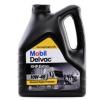 Olio per auto MOBIL 5055107427026