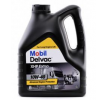 MOBIL Olio auto MB 235.27 10W-40, Contenuto: 4l