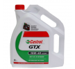 Ostaa edullisesti Moottoriöljy GTX, A3/B4, 10W-40, 5l CASTROL netistä - EAN: 4008177047619
