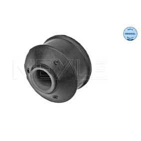 Heckklappendämpfer / Gasfeder Länge: 458mm mit OEM-Nummer 50 515 442