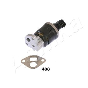 AGR-Клапан 150-04-408 Jazz 2 (GD_, GE3, GE2) 1.2 i-DSI (GD5, GE2) Г.П. 2004