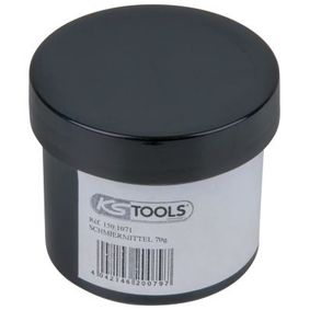 KS TOOLS Pasta de montagem de pneus 150.1071