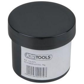 KS TOOLS Pasta montare anvelope 150.1071