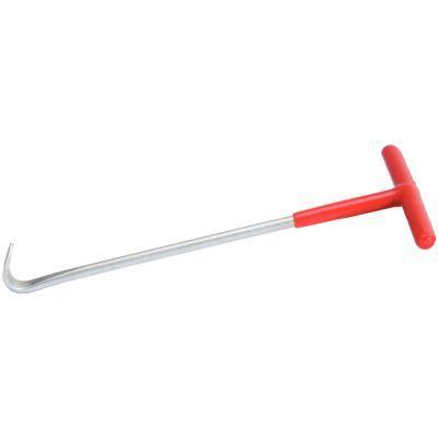 Montagewerkzeug, Halter-Abgasanlage KS TOOLS 150.1242 4042146224106
