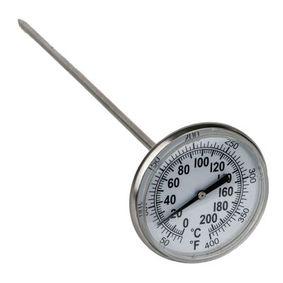 KS TOOLS термометър 150.1963
