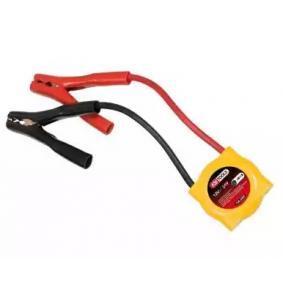 Pojistka proti prepeti, baterie 1503080
