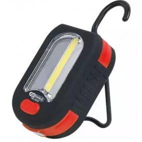 Looplampen 1504375