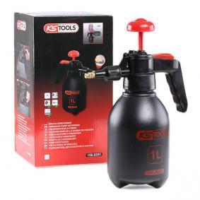 KS TOOLS Bomboletta spray a pompa 150.8251