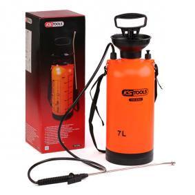 KS TOOLS Bomboletta spray a pompa 150.8262