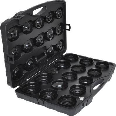 Sada klíčů olejového filtru KS TOOLS 150.9350 4042146071816
