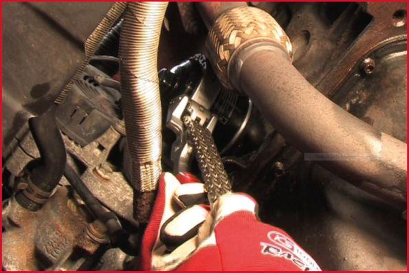 Ölfilterschlüssel KS TOOLS 150.9375 4042146083352