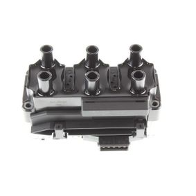 Ignition Coil Article № 150001810 £ 140,00