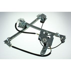 Wiper Motor Article № 150004010 £ 140,00