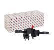 Wiper switch AUTOMEGA 9010661