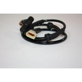 Sensor, Raddrehzahl mit OEM-Nummer 1E00-43701B
