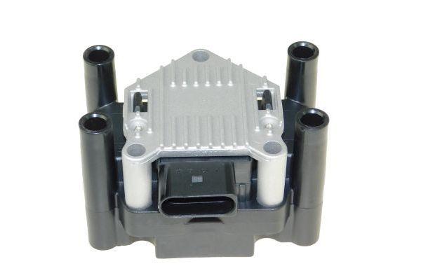 Zündspule 150028310 AUTOMEGA 150028310 in Original Qualität