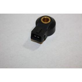 Sensor de detonaciones Número de artículo 150030510 120,00€
