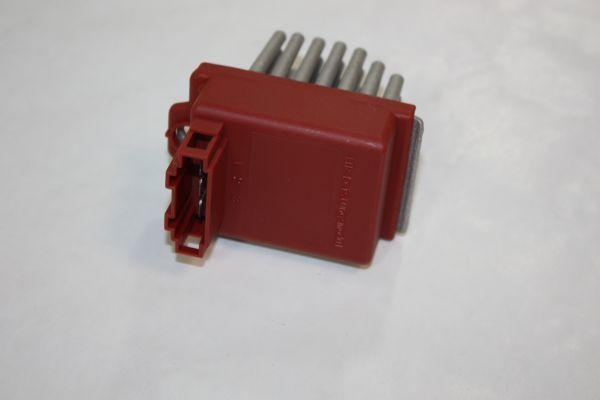 AUTOMEGA  150035810 Steuergerät, Heizung / Lüftung