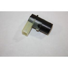 Parkovací senzor 150038210 Octa6a 2 Combi (1Z5) 1.6 TDI rok 2012