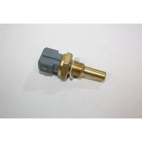 Sensore, Temperatura refrigerante N° poli: 2a... poli, Apert. chiave: 19 con OEM Numero 13621709967