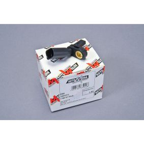Sensor, wheel speed 150042310 Fabia 2 (542) 1.6 TDI MY 2014