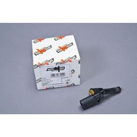Sensor, Raddrehzahl mit OEM-Nummer 1K0 927 808