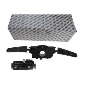 Steering Column Switch with OEM Number 2D0 953 503
