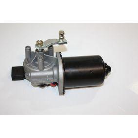 Wiper Motor 150051910 OCTAVIA (1U2) 1.4 16V MY 2009