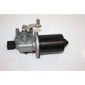 Wischermotor Art. Nr. 150051910 120,00€