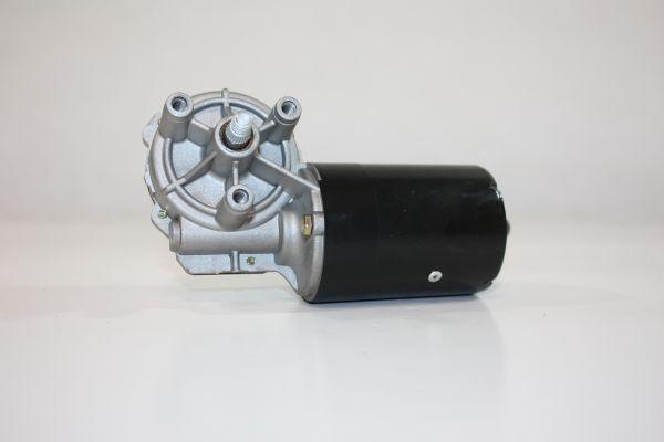 AUTOMEGA  150052410 Wischermotor Pol-Anzahl: 5-polig