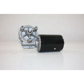 Wiper Motor 150052410 OCTAVIA (1U2) 1.6 MY 1999