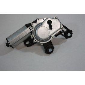 Wischermotor mit OEM-Nummer 3B9-955-711C