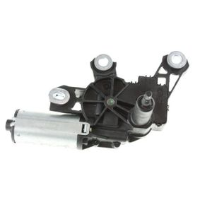 Wischermotor mit OEM-Nummer 6Q6-955-711B