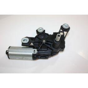 Wischermotor mit OEM-Nummer 8L0-955-711B