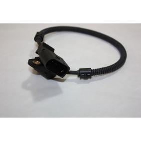Sensor de revoluciones, control del motor con OEM número 038 957 147 G