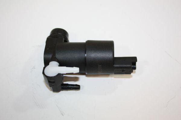 Waschwasserpumpe 150059210 AUTOMEGA 306434075 in Original Qualität