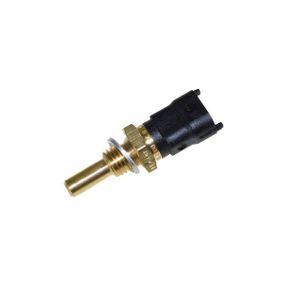 Sensore, Temperatura refrigerante N° poli: 2a... poli con OEM Numero 12 56 6778