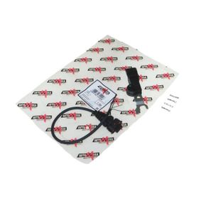 Sensor, Nockenwellenposition Art. Nr. 150087110 120,00€