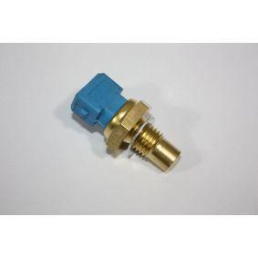 Sensore, Temperatura refrigerante N° poli: 2a... poli con OEM Numero 4647 7022