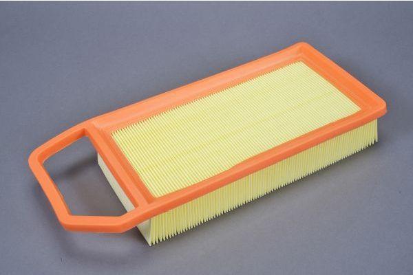Scheibenwaschpumpe AUTOMEGA 150101810 Bewertung