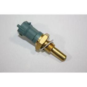 Sensore, Temperatura refrigerante N° poli: 2a... poli con OEM Numero 12 566 778